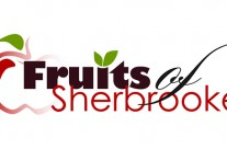 Fruits of Sherbrooke Logo
