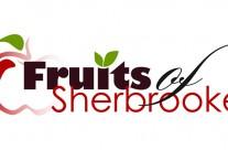 Fruits of Sherbrooke Logo