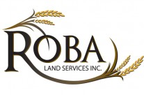 ROBA Land Services Inc. Logo