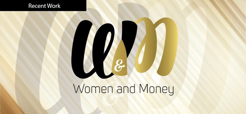 Women and Money Initiative