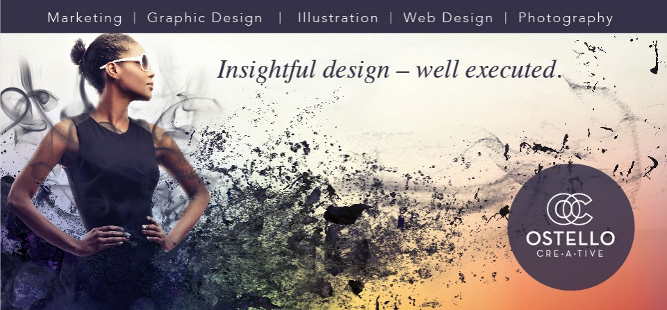 Whatever your branding needs are we can help.
