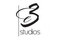e3 Studios Logo